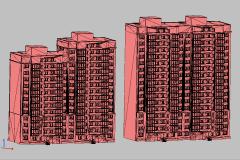 buildingsOBJ