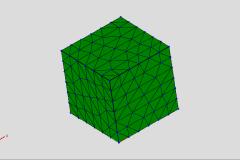 cubeMesh