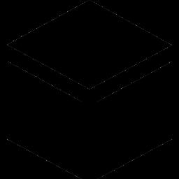 NextFEM Logo
