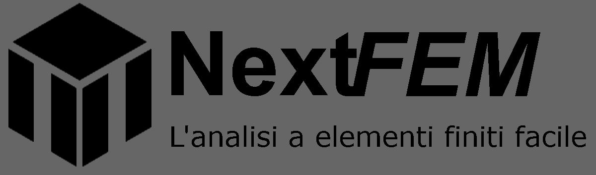 NextFEM Store